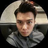 Agent: Ck Chen