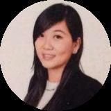 Agent: Bilian Ang