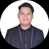 Agent: Ivan Hoh