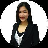 Agent: Arielle Chin