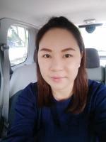 Agent: Ham Poh Leng