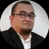 Agent: Zainuddin Mohd Salleh