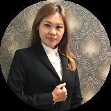 Agent: Jessica Tiew