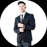 Agent: Max Ng