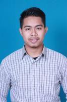 Agent: Muhammad Fadhli
