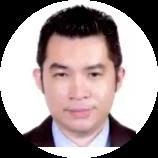 Agent: Aznam Mohd Zahar