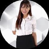 Agent: Michelle Tai