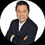 Agent: Phillip Chow