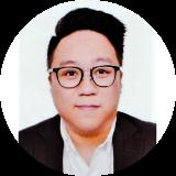 Agent: Shawn Lim