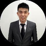 Agent: Max E Shei Zun