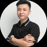 Agent: Kevin Chua
