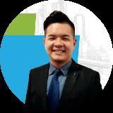 Agent: Adrian Foong