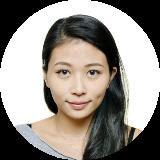 Agent: Mandy Yoo