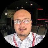 Agent: Shafiq Ibrahim
