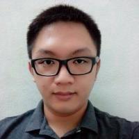 Agent: Raymond Chan