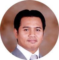 Agent: Yazid Ahmad