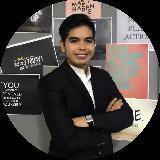 Agent: Amirul Azharie ERIC