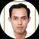 Agent: Sharil Adam