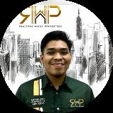 Agent: Ariff Azlan