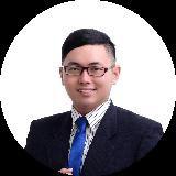 Agent: David Yeoh