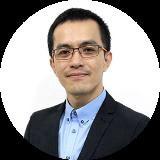 Agent: Vincent Khong