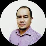 Agent: Syed Othman Bin Syed Abdul Aziz