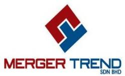 Agent: MERGER TREND SDN. BHD.