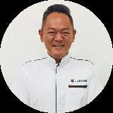 Agent: Jeremy Tan JB Properties