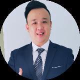 Agent: Aron Kong