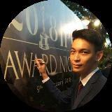 Agent: Desmond Lin