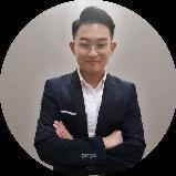 Agent: Chris Lee