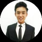 Agent: Derrick Chung