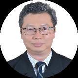 Agent: Simon Loh