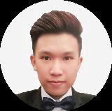 Agent: Kingsley Lam