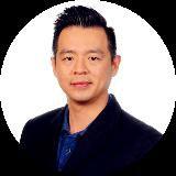 Agent: Jack Chong