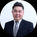 Agent: Steven Khor
