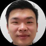 Agent: Jeff Tee