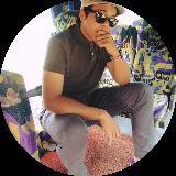 Agent: Mohd Asyraf Bin Abd Rahman