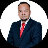 Agent: Azwan Ramli