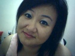 Agent: Priscilla Tan