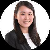 Agent: Mei Yee