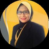 Agent: Dr. Narimah