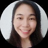Agent: Meyaa Lim
