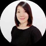 Agent: Vivian Au