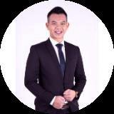 Agent: John Lim