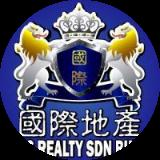 Agent: Yong Si Yuin