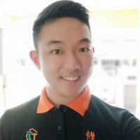 Agent: Calvin Chia