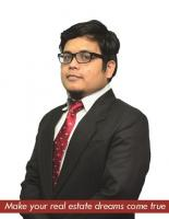 Agent: Usamah Mohamed Nasir