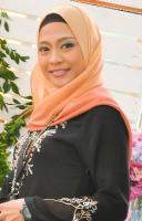 Agent: Lina Bakar