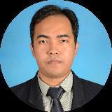 Agent: Shafiq Azni
